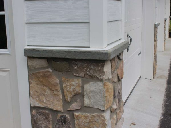 stone siding installers in pa