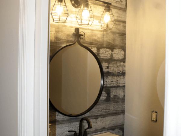 ada compliant bathroom builders in maryland